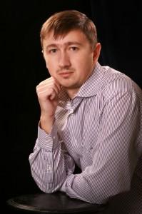 Книга Моя Россия, Богатков, о России, Сергей Богатков, Моя Россия, книга о России